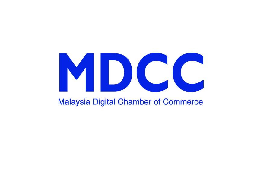 mdcc-01
